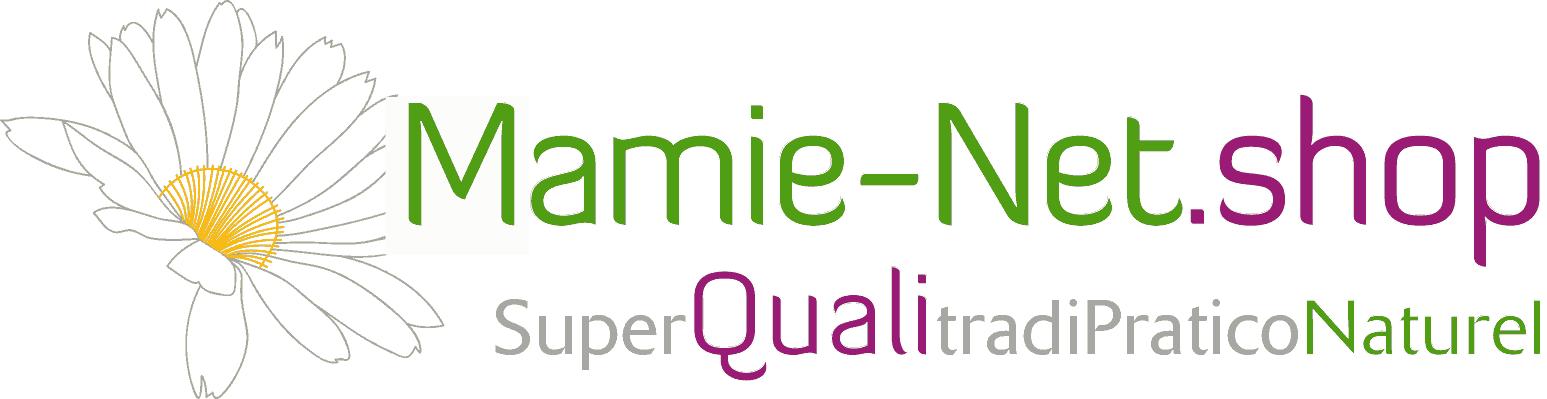 Mamie-Net.shop